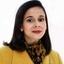 Adriana W. - Seeking Work in LaGrange