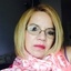 Sylvia M. - Seeking Work in Houston