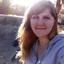 Brittany C. - Seeking Work in Anaheim