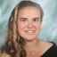 Gina  L. - Seeking Work in Sag Harbor