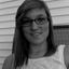Hannah L. - Seeking Work in Amelia