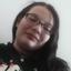 Brenda J. - Seeking Work in Marysville