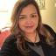 Silvia M. - Seeking Work in Chicago