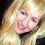 Stephanie P. - Seeking Work in Las Vegas