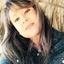 Jacqueline V. - Seeking Work in Clifton
