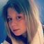 Elisandra R. - Seeking Work in Rochester Hills
