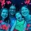 The Suarez Family - Hiring in Tacoma
