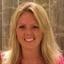 Darlene F. - Seeking Work in Redding