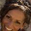 Elaina  L. - Seeking Work in Sparks