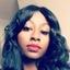 Ashley K. - Seeking Work in Owings Mills