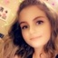 Julyssa R. - Seeking Work in Puyallup