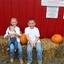 The Antonaccio Family - Hiring in Holtsville