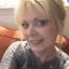 Sandra R. - Seeking Work in West Chester
