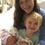 The von Rueden Family - Hiring in Mill Valley