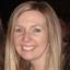 Laurie G. - Seeking Work in Hazlet