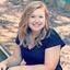 Kayle G. - Seeking Work in Inver Grove Heights