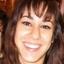 Rebecca M. - Seeking Work in Riverton