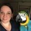 Alicia W. - Seeking Work in Spokane