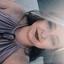 Katelyn E. - Seeking Work in Chandler