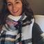 Kyra S. - Seeking Work in Brooklet