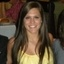 Lyndsey H. - Seeking Work in Tuscaloosa