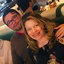 The Ehrler Family - Hiring in Littleton