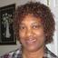 Shirley F. - Seeking Work in Dumfries