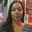 Janet G. - Seeking Work in Los Angeles
