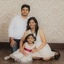 The Deshpande Family - Hiring in Tampa