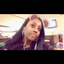 Dayna P. - Seeking Work in Peachtree Corners
