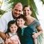 The Miller Family - Hiring in Burlingame