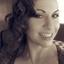 Adrienne  D. - Seeking Work in Crystal Lake