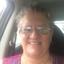 Mary Lee J. - Seeking Work in Saraland