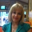Yulisa E. - Seeking Work in New York