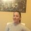 Gabriela  R. - Seeking Work in Parsippany-Troy Hills