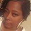 Denise J. - Seeking Work in Philadelphia