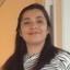 Sandra B. - Seeking Work in Boca Raton