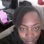 Pamelia  J. - Seeking Work in Indianapolis