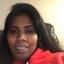 Christina P. - Seeking Work in Norwalk