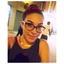 Sabrina S. - Seeking Work in West Palm Beach