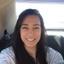 Ariana H. - Seeking Work in Mililani