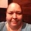 Ann marie L. - Seeking Work in Santa Barbara