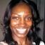 Malinda R. - Seeking Work in Sumter