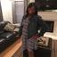 Corinne  D. - Seeking Work in University City
