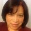Mary D. - Seeking Work in Boston