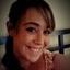Kelsey M. - Seeking Work in North Little Rock