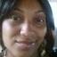 Terri H. - Seeking Work in Washington