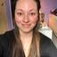 Jennifer P. - Seeking Work in Naperville