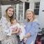 The Traynham Family - Hiring in Richmond