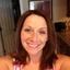 Emily S. - Seeking Work in Hartsville
